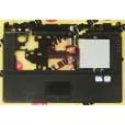 б/у Корпус для ноутбука Lenovo 3000 G530 палмест+тач AP04D000A001