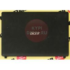 б/у Корпус для ноутбука Acer Aspire 4738 крышка матрицы ZYE3AZQ5TSTN203412C7-10