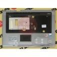 б/у Корпус для ноутбука Asus F5R палмест с тачем 13GNLF1AP045