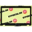 б/у Корпус для ноутбука HP G62 рамка матрицы 1A226H700600G100 605913-001
