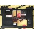 б/у Корпус для ноутбука Acer Aspire 5538 5538G поддон FA09F000I00-CE
