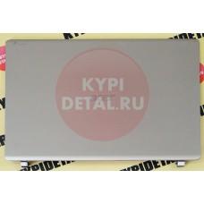 б/у Корпус для ноутбука Acer Aspire 5538 5538G крышка матрицы AP09F00010001