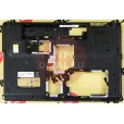 б/у Корпус для ноутбука HP Compaq Presario CQ61 поддон P/N: YHN370P6