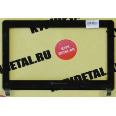 б/у Корпус для ноутбука Packard Bell ZE7 рамка матрицы TSA3LZE6LBTN40120