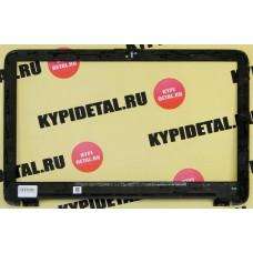 б/у Корпус для ноутбука HP 250 G5, 15-BA рамка матрицы AP1O2000210