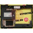 б/у Корпус для ноутбука RoverBook Pro P435, поддон 6-39-M76S3-012