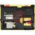 б/у Корпус для ноутбука Samsung NP-R20Y поддон, чёрный BA75-01865D