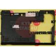 б/у Корпус для ноутбука Lenovo SL510 2847-7EG поддон 3FGC3BALV00