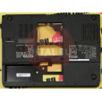 б/у Корпус для ноутбука DELL PP23L nspiron 1501 Vostro 1000 поддон p/n CN-0PM808-69400
