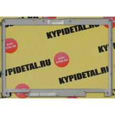б/у Корпус для ноутбука DELL PP23L nspiron 1501 Vostro 1000  рамка матрицы CN-0UW738-38561