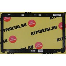 б/у Корпус для ноутбука HP Pavilion G7-1000 рамка матрицы 646502-001