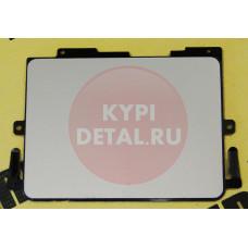 б/у Touchpad (тачпад) для ноутбука ACER V5-571 920-002256-02 Rev. 1