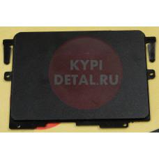 б/у Touchpad (тачпад) для ноутбука Acer Aspire V5-571 Р/N 56.17008.151