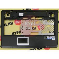 б/у Корпус для ноутбука MSI MS-6837D палмест+тач 307-7111014