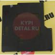 б/у Корпус для ноутбука IRU W255CU крышка поддона 6-42-E51Q3-203