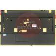 б/у Корпус для ноутбука IRU W255CU палмест с тачем 6-39-E5152-112-C