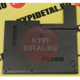 б/у Корпус для ноутбука Fujitsu Siemens Pa 3515 MS2242 крышка поддона 60.4H705.021