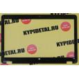 б/у Корпус для ноутбука HP G62-b14ER рамка матрицы 605913-001