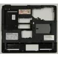 б/у Корпус для ноутбука Asus A3000 поддон 13-NA51AP026