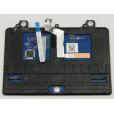 б/у Touchpad (тачпад) для ноутбука Lenovo IdeaPad 330-15ARR SA469D-22HB