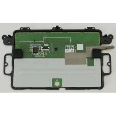 б/у Touchpad (тачпад) для ноутбука Lenovo Y500 AM0RR000A0J REV.0A