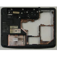 б/у Корпус для ноутбука Acer Aspire 5315 поддон AP01K000L00