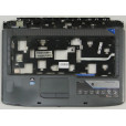 б/у Корпус для ноутбука Acer Aspire 5530, палмест+тач P/N AP04A000F00