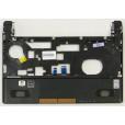 б/у Корпус для ноутбука Toshiba NB550D палмест с тачем AP0H1000910