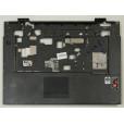б/у Корпус для ноутбука Fujitsu Siemens Pa 3553 MS2242 палмест+тач 31.4H701.004