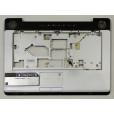 б/у Корпус для ноутбука Toshiba Satellite A200 нижняя часть palmest  AP025000700
