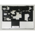 б/у Корпус для ноутбука Acer Aspire 5050 нижняя часть + тач ZYE39ZR3