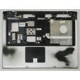 б/у Корпус для ноутбука Acer Aspire 3690 палмест+тач AP008000G00 имеются потертости