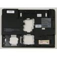 б/у Корпус для ноутбука Toshiba Satellite L30 поддон 35BL1BA0I08