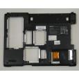 б/у Корпус для ноутбука Acer Aspire 1690 поддон 3AZL2BATN04