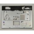 б/у Корпус для ноутбука Acer Aspire 1690 palmest P/N 3GZL2TATN44