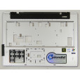 б/у Корпус для ноутбука Asus A8 Z99 13GNF51AP052 палмест