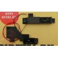 б/у Динамики для ноутбука HP 15-D 250 G2 255 G2 5703056000GG