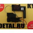 б/у Динамики для ноутбука Lenovo G500 G505 G510 PK23000L400