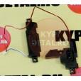 б/у Динамики для ноутбука HP 250 G5 PK23000R200-FGE2