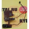 б/у Динамики для ноутбука Packard bell Z06 3NZ06SATN00