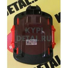 Аккумулятор для электроинструмента Bosch GSR 12-2, PSB 12 VE-2, PSR 12-2, EXACT 8 Series. 12V 2000mA