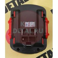 Аккумулятор для электроинструмента Bosch GSR 12-2, PSB 12 VE-2, PSR 12-2, EXACT 8 Series. 12V 1500mA