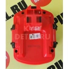 Аккумулятор для электроинструмента Bosch GSR 12-2, PSB 12 VE-2, PSR 12-2, EXACT 8 Series. 12V 3300mA