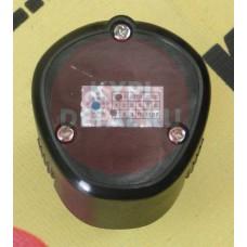 Аккумулятор для электроинструмента Bosch TSR 1080-2-LI, GSR 10.8-2-LI, GSB 10.8-2-LI, GSA 10.8 V-LI,