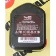 Аккумулятор для электроинструмента Hitachi DN, DS, DV, FDS, FDV, FWH, R Series. 12V 2000mAh 24Wh (Ni