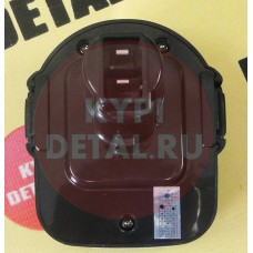 Аккумулятор для электроинструмента DeWalt XR, XRP, DC, DCD, DW Series. 12V 1300mAh 15.6Wh (Ni-Cd PN: