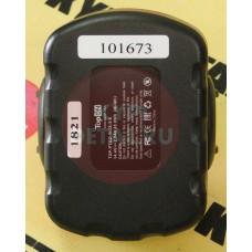 Аккумулятор для электроинструмента Bosch ANGLE EXACT, EXACT, GDR, GSR, PSR Series. 9.6V 2100mAh 20Wh