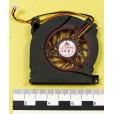 б/у Вентилятор для ноутбука ASUS A6R A6M P/N BFB0605HA