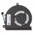 Вентилятор для ноутбука HP 15-AU 15-AU000 15-AU018WM 15-AU 15-Au023cl 15-AU 15-AU016 15-AU023  Lenov