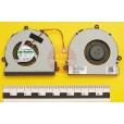 Вентилятор для ноутбука HP 14-G 14-S 14-R TPN-C116 TPN-C125 15-G000 15-G100 15-R000 15-R100 15-H 240